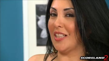 Daylene Rio - Daylene and Sara's Big Juggy Adventure
