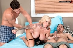 Sabrina Linn - Too Much Woman For Just One Man (Thumb 08)