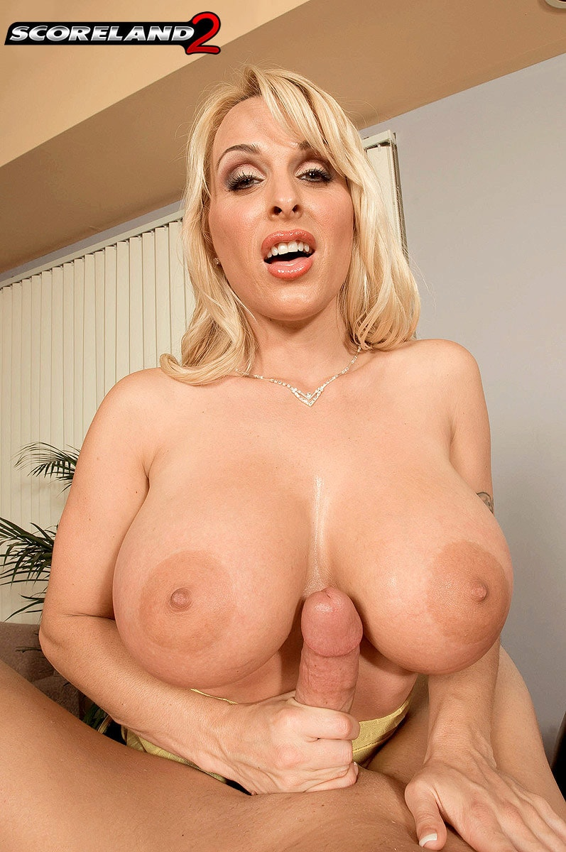Holly halston fat, sinless porn